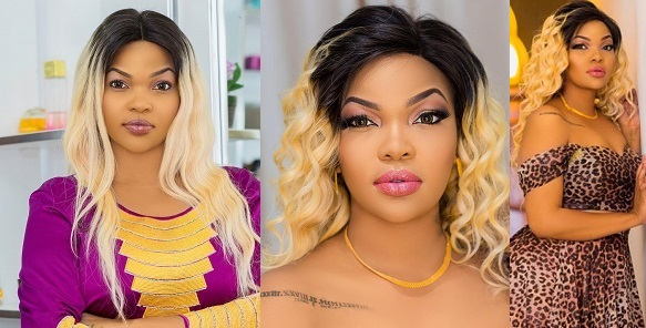 Image result for I like a man who beats me up — Tanzanian Actress Wema Sepetu says