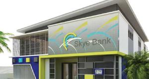 CBN revokes Skye Bank License