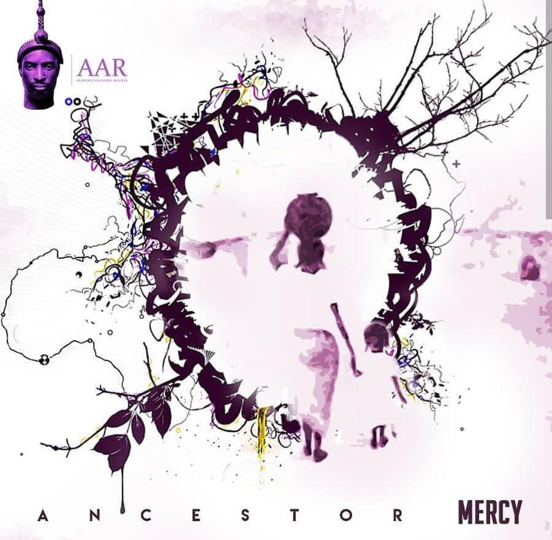9ice Mercy