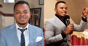 Pastor Obinim boasts