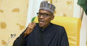 FG begs Nigerians abroad
