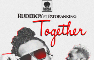 Rudeboy Together lyrics