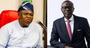 Ambode accepts defeat