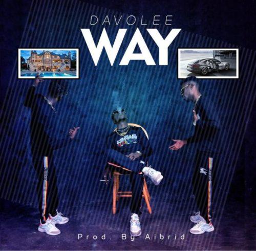 Davolee Way
