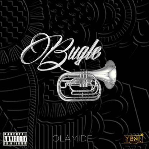 Olamide Bugle