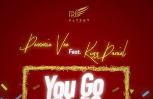 Demmie Vee You Go Wait Lyrics