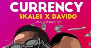 Skales Currency Lyrics