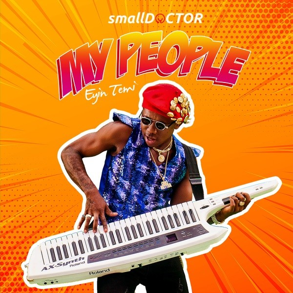 Small Doctor My People