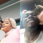 Duncan Mighty tells wife