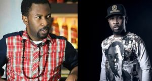 Ruggedman writes open letter