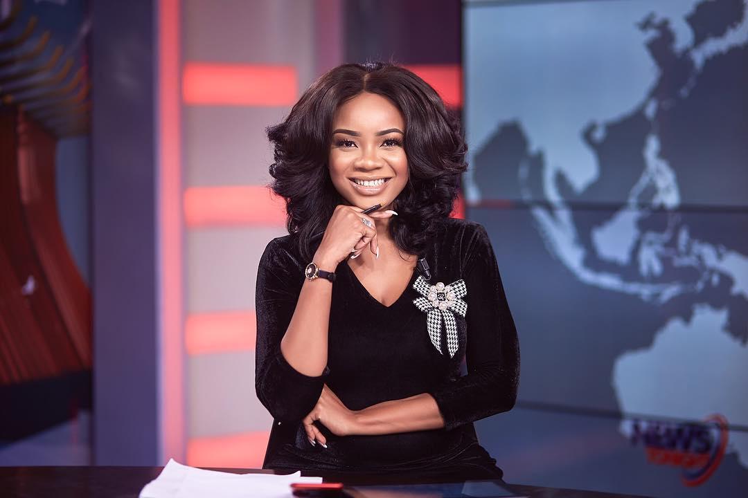 Ghana uk dating site