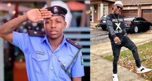Court frees Small Doctor