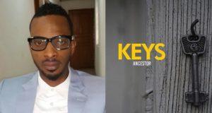 9ice Keys