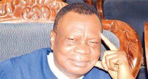 Prophet Abiara issues dangerous warning
