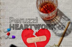 Peruzzi Majesty Lyrics