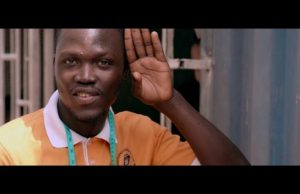 Amoshine Upper Video