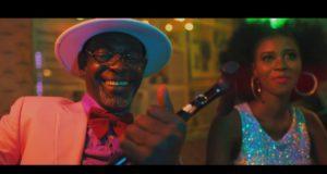 Adekunle Gold Yo Yo Video