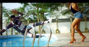 May D By Force Video
