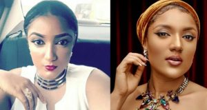 Gifty Powers slams deadbeat dads