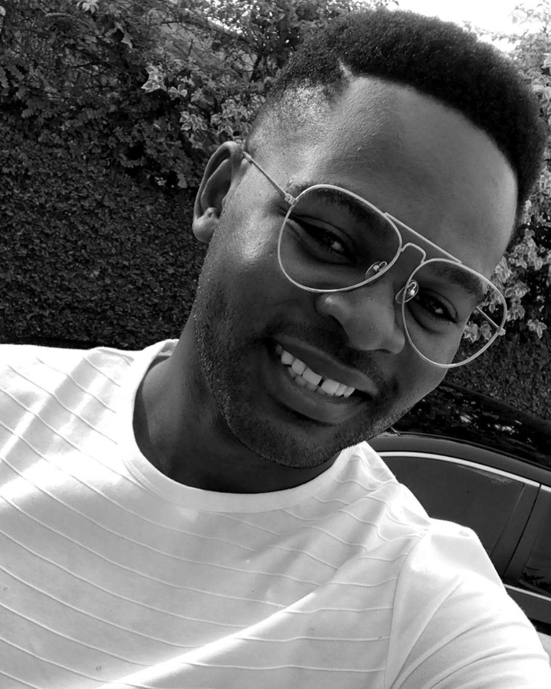 Falz the Bahd Guy debuts