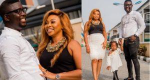 Comedian Seyi Law slammed