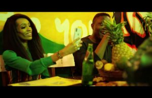 Dija Mr Bob Video