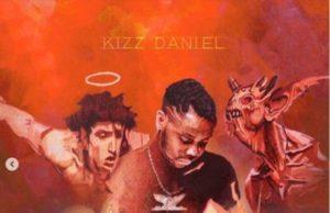 Kizz Daniel Madu Lyrics