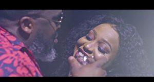 Larry Gaaga Iworiwo Video