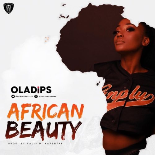 Oladips African Beauty
