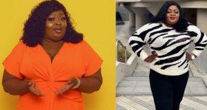 Eniola Badmus shares her near death experience