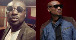 Blackface Gives Conditions To End War With 2face