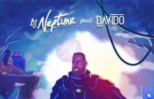 DJ Neptune Demo Lyrics