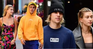 Justin Bieber and Hailey Baldwin postpone their wedding