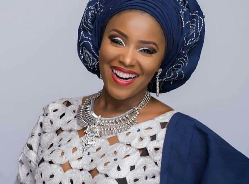 Abiola Adebayo survives