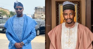 My family is pushing me to get married – Leo Dasilva reveals