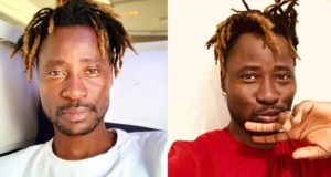 Bisi Alimi shares words of advice