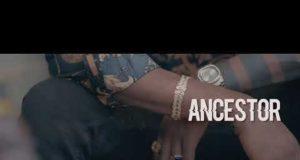 9ice Arami Video