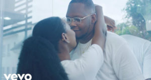 Ajebutter22 Lagos Love Video
