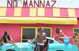 Naira Marley Am I A Yahoo Boy Video