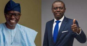 Babajide Sanwo-Olu reveals