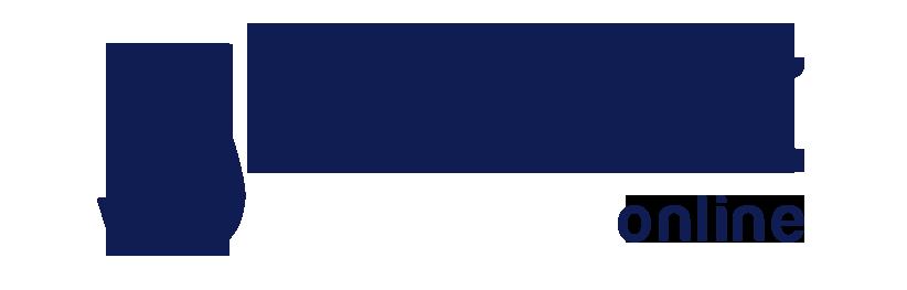 yabaleftonline logo