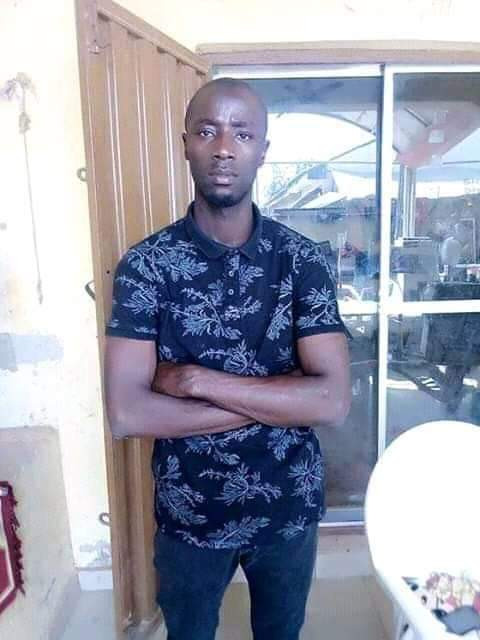 29-year-old Poly student commits suicide