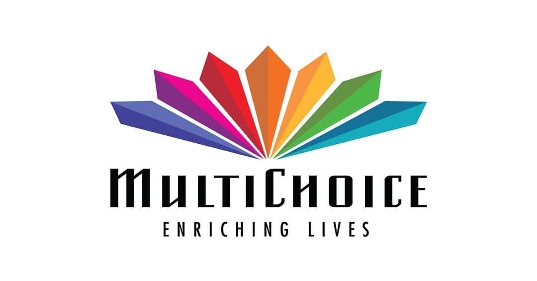 Multichoice report social media accounts