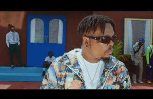 Olamide Oil And Gas Video