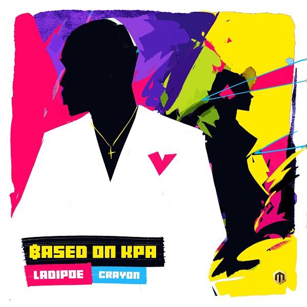 Ladipoe Based On Kpa