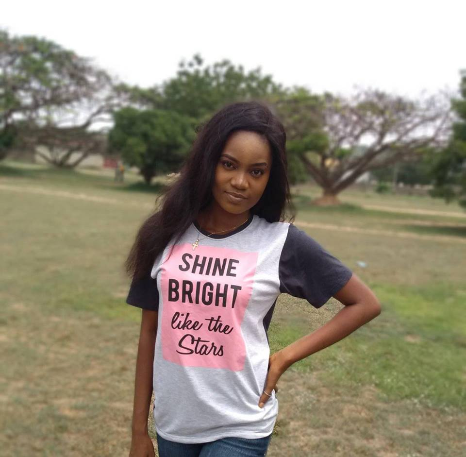 OAU final year student killed