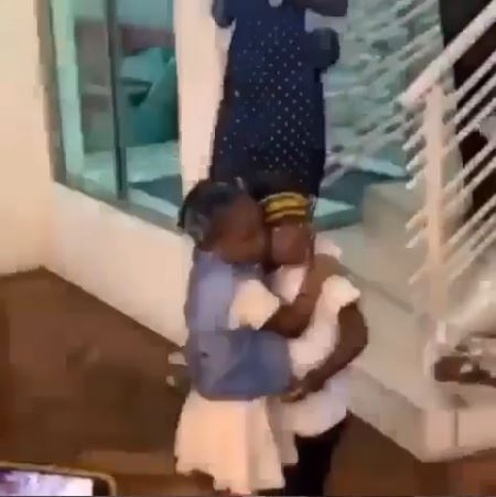 Imade Hugs