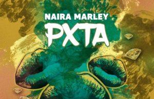 Naira Marley Puta Lyrics
