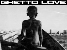 Wizkid Ghetto Love Lyrics