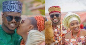 Onyi Adaba reveals